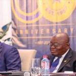 Akufo-Addo's 'needless tours' must stop - Group