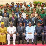 Nigeria condemns attacks on High Commission in Ghana