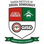 NDC 'political school' will build cadre of intelligent followers – Portuphy