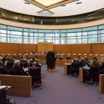 Court dismisses IFC's appeal in Quantum oil suit