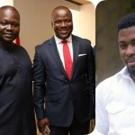 Asenso-Boakye And Abu Jinapor Are Corrupt  (Video)