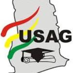 GARGANTUAN CORRUPTION HITS USAG JUDICIAL BOARD