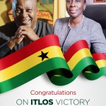JOHN MAHAMA'S DECISION TO GO TO THE ITLOS, 'COURAGEOUS AND BOLD' - DR DESMOND TWENEBOAH KODUA