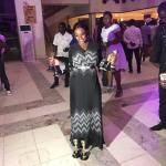 2017 RTP Awards: Nana Aba Anamoah tops all + Full list of winners