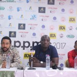2017 edition of APPMC launched; comes off December 8 at AICC (Video)
