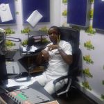 Akufo Addo's Govt engaging in daylight robbery - Samuel Huntor