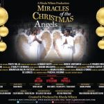 UK-Nigerian Rhoda Wilson set to redefine Christmas with African Christmas movie