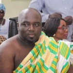 KABA Doesn't Owe Us – Erata Boss
