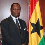 No wrong done in renovating guest house – Former COCOBOD Chair