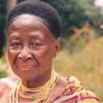 Asantehemaa funeral rites to begin December 1