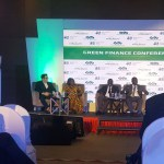 Ghana hosts Green Financing conference for SME