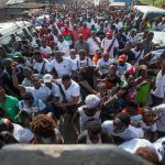 Akufo-Addo has disappointed the people of Eastern Region - NDC