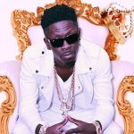 The Slap I Gave My Bodyguard Was Part Of My Stagecraft-Shatta Wale (Video)
