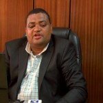 If you have nothing good to say, shut up - Yamin admonishes Peace Council