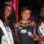 Miss Ghana saga: Contestants sign contracts with support of lawyers - PRO,Arnold Asamoah Baidoo
