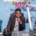SUPPORT YOUR OWN! DJ Ashmen Presents 80% Local Content On 'SMB' On Zylofon FM
