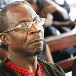 Arrest NPP security men for attacking journalists – GJA