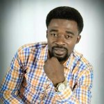 Eagle Prophet' Prophesies Death For Vice President Bawumia And His Family