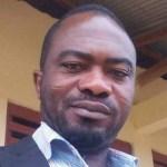 Eduman sex tape: Headmaster sacked
