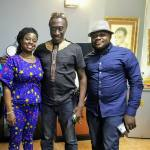 HURRAY!! Arts Writer Osarfo Anthony To Have Indian/Vedic Blessing Marriage/Rite Come Saturday, 27th ...