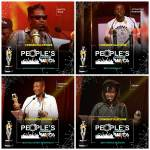 GN Bank Awards winners to receive prizes 28th February