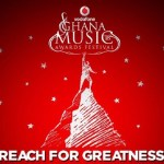 Nominations for VGMA 2018 Ends