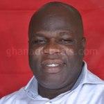 ATEBUBU-AMANTEN DCE INSULTS ATEBUBU ZONGO CHIEF AND HIS ELDERS