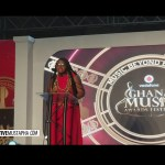 We won't accept abusive words from musicians - Charterhouse CEO (Video)