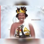 Ebony Likely to Win 2018 VGMA 'Artiste Of The Year