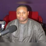 Akufo-Addo's 998 staffers makes Mahama a 'saint' – Franklin Cudjoe