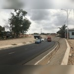 Ghc3.5 billion disbursed to settle road contract arrears