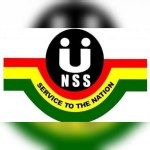 NSS releases pin codes for 2018/19 national service registration