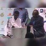 GFA unveils Zylofon Cash Premier League