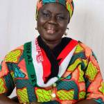 My focus is to Transform Lives of NDC Women–Hajia Zaynab