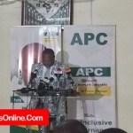 Ghana has recorded 50 corruption scandals under NPP- Hassan Ayariga (Video)