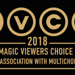 Voting for favourite actors ongoing for Africa Magic Viewers' Choice Awards