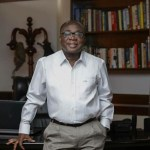 NPP to go into hospitality industry; learn from me – Freddie Blay to critics