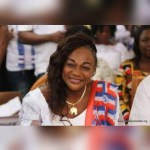 First reshuffle: Otiko out, Oppong Nkrumah for Information Ministry