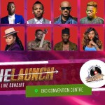 Menzgold; Zylofon Media´s ¨Naija Invasion¨ Comes Off In Nigeria Tomorrow