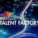Four Ghanaian Filmmakers Selected For MultiChoice Talent Factory Academy To Begin 12-Month Training ...