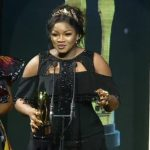 Full List Of Winners At 2018 Africa Magic Viewers Choice Awards (Video)