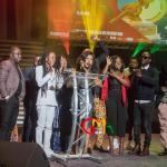 Ghana Music Awards UK 2018: Full list of winners (Video)