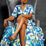 Ghanaian Actress Abena Kyei Boakye to campaign Against Incest