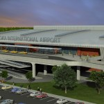 KIA Disinfection: Ghana Airport Company Exposed As Board Diverts Contract