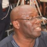 EOCO boss suspended for telling Govt to 'prosecute its corrupt officials'