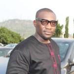 APPRECIATION TO ALL NDC DELEGATES -CHIEF BINEY