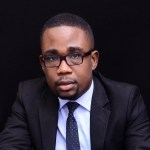 CILG: THE SOLUTION TO CORPORATE GOVERNANCE FOR ORGANISATIONS -Dr. Asare Bediako Adams, DBA