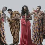 Zylofon Media opens Nominations for Zylofon Ghana Film Industry Awards