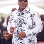OPEN LETTER TO FORMER PRESIDENT JOHN DRAMANI MAHAMA BY A FLOATING VOTER
