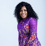 Gospel musician Patience Nyarko to sue NPP for using her song 'Obi Nyanime' for campaign (Video)